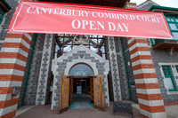 CCC Open Day 2016-0001